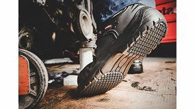 Foto de Consejos para escoger calzado laboral adecuado, según Paredes