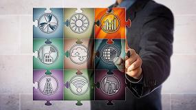 Foto de Gestión energética en la industria: cambio de ciclo
