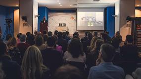 Foto de Aitex entrega sus Premios Empresariales a la innovación y a la sostenibilidad