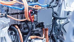Foto de Siemens adquiere Coma y consolida su liderazgo en el diseño de sistemas eléctricos para automoción