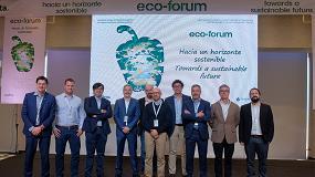 Foto de España asegura el cultivo sostenible de pimiento durante todo el año