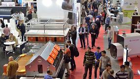 Foto de Figan 2019 reúne en Zaragoza al sector agropecuario