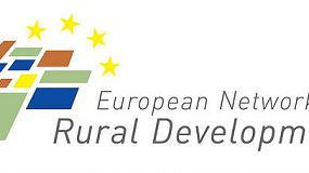 Foto de 4 proyectos españoles optan a los 'Rural Inspiration Awards'