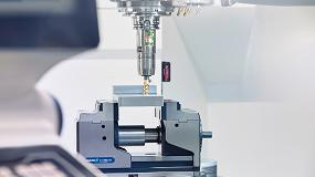 Foto de Schunk presenta sus novedades en clamping y gripping en Advanced Factories