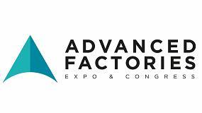 Foto de Todo sobre Advanced Factories 2019