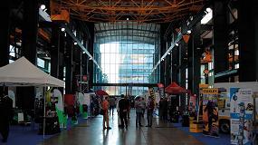 Foto de La Fira Industrial de Muntada celebra su 3ª edición en Fira de Sabadell