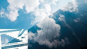 Foto de Sellante Dow para UVA de alta eficiencia energética