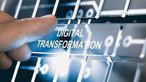 Foto de Robótica e impresión 3D entre las áreas de transformación digital que el Gobierno financiará con 50 M€