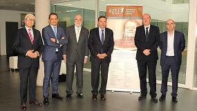 Foto de El Ministerio recalca el papel de Azti-Tecnalia a favor de una pesca y una industria agroalimentaria sostenible