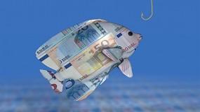 Foto de Tecnologías 4.0 para una pesca más eficiente y sostenible