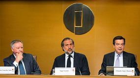 Foto de El crecimiento de Ifema dispara su impacto económico en Madrid hasta los 4.374 millones anuales y 26.168 empleos