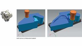 Foto de Soluciones completas personalizadas de la mano de 'Industry Solutions By Ceratizit'