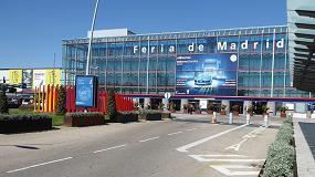 Foto de Motortec Automechanika Madrid 2019 recibió a más de 60 mil profesionales