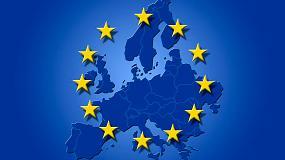 Foto de Euralarm presenta los objetivos del sector Contra Incendios en Europa para el periodo 2019-2024