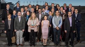 Foto de España participará en el desarrollo de estándares internacionales de ciberseguridad