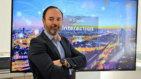 Foto de Ciber Experis factura 114 millones de euros en España y presenta su nueva gama de soluciones Big Data