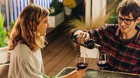Foto de OIVE emprende un estudio sobre el consumidor de vino en España