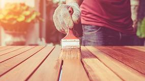 Foto de El 66% de los españoles recurre al 'Do it Yourself' como vía de ahorro para acondicionar su casa