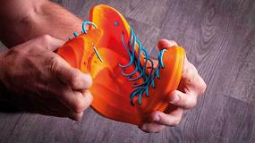 Foto de Repsol entra en el mercado de los materiales para impresión 3D de la mano de Recreus