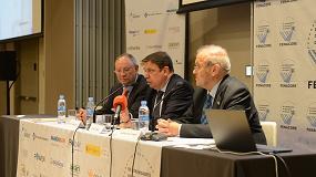 Foto de Fenacore pide mayor flexibilidad en el cumplimiento de los objetivos de la Directiva Marco de Agua