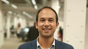 Foto de La logística es tendencia en la transformación del e-commerce 2018
