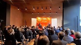 Foto de IoT, la oportunidad de la conexión total en Pwc Talks La Vanguardia