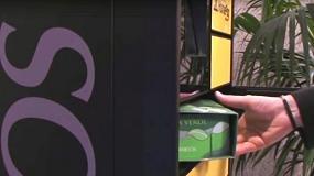 Foto de Nuevo acuerdo entre Correos y AliExpress Plaza para el e-comercio global