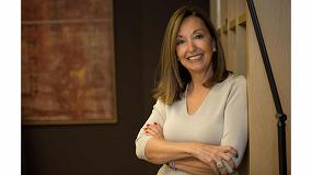 Foto de El perfil de la mujer en el nuevo mundo laboral