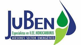 Foto de Juben Asesores: biocarburantes, sostenibilidad y doble cómputo