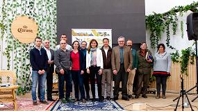 Foto de La actividad extractiva es una oportunidad para llevar a cabo proyectos de biodiversidad
