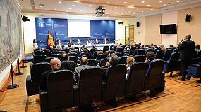 Foto de Anaip celebra su Asamblea General y una jornada sobre la estrategia europea de plásticos