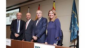 Foto de Barcelona, nueva capital mundial de las Zonas Francas