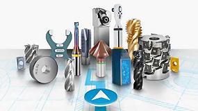 Foto de Asesoramiento de Hoffmann para elegir la herramienta más adecuada a cada aplicación