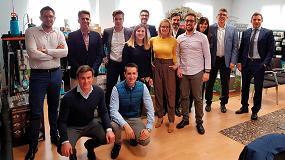 Foto de Afeb organiza dos grupos de trabajo en Madrid y Barcelona dedicados al Key Account Manager