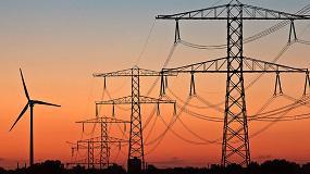Foto de El futuro climático seguro pasa por una electrificación exhaustiva impulsada por las renovables