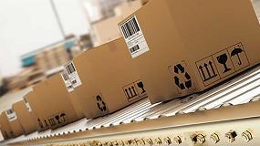 f5ad206042285 Foto de Las compras online encarecerán la logística por cambios en el  empaquetado