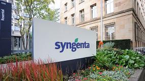 Foto de Syngenta traza un nuevo enfoque para acelerar la innovación