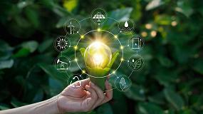 Foto de Más de 150 proyectos recibe ayudas del Ivace para eficiencia energética