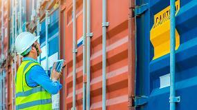Foto de Aefyt pide el refuerzo de los controles aduaneros para frenar el tráfico ilegal de gases refrigerantes