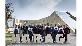 Foto de La carne y la brasa protagonizan el II Encuentro Internacional Haragi