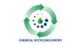 Foto de ChemRec Europe publica un documento sobre el posicionamiento del reciclaje de productos plásticos