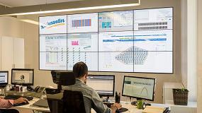 Foto de Kaiserwetter presenta Zulu, configurador online de servicios para energías renovables