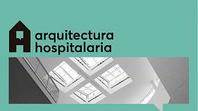 Foto de ¿Cuál es el futuro de la arquitectura sanitaria?