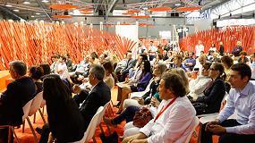 Foto de La arquitectura más innovadora y social, protagonista del Talks Arena de BBConstrumat