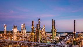 Foto de BP y Schneider Electric firman un acuerdo global de cinco años