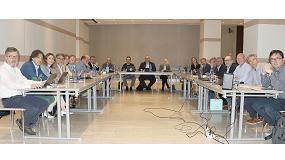 Foto de La Patronal Europea de Reciclaje de Pilas considera un gran reto la gestión de las baterías de coches eléctricos