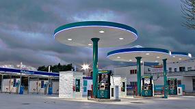 Foto de Autonet&Oil desarrolla un ERP para automatizar el rastreo de los precios del combustible de la competencia