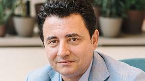 Foto de Entrevista a Franck Lopez, vicepresidente del Sur de Europa de UiPath