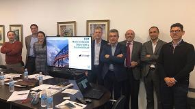 Foto de ERM se une a Aminer e impulsa la sostenibilidad en el sector minero andaluz