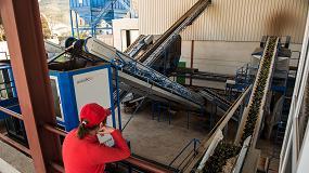 Foto de Los maestros de almazara y las transformaciones del sector oleícola